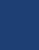 Westvale Merinos Logo